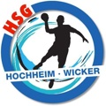 HSG Hochh./Wicker